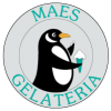 maes-gelateria-logo-footer