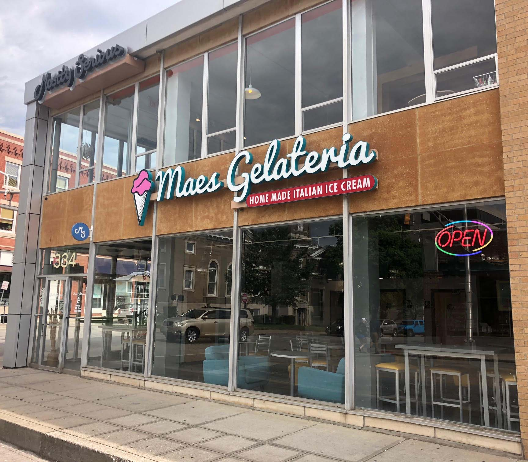 maes-gelateria-downtown-storefront-cropped
